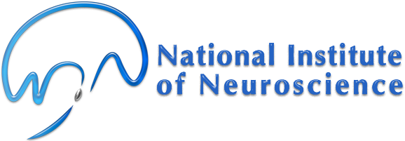 National Institute of Neuroscience