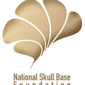National-Skull-Base-Foundation-Logo