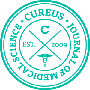 cureus journal of medical science